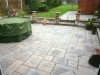 view-1-random-paving-design