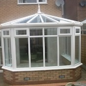 Peter's Conservatory Thumbnail